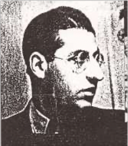 Schneiderman, Rubin.