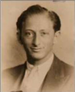 Schutz, Herbert Lawrence.