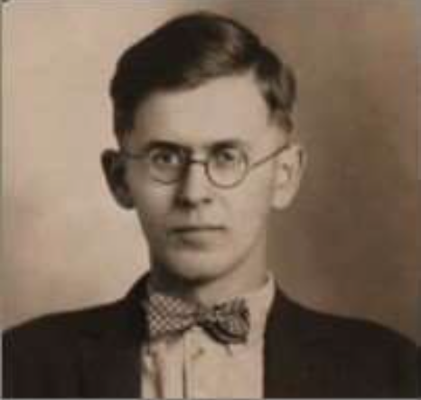 Givulinovich, John Albert.