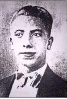 Hansen, Harald Werenskjold.