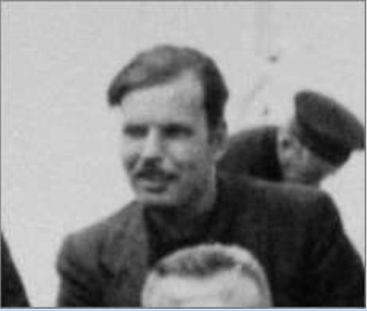 Herman, Francis J..