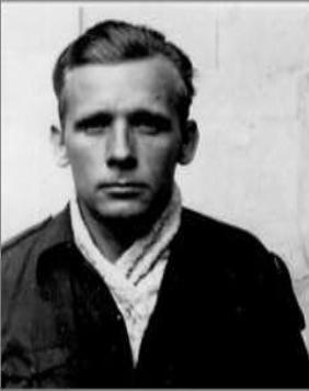 Hoff, Harold Smith.