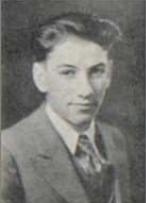 Hunt, John Helmar.