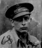 Deutsh, Julius Herman.