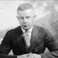 Fuller, Thomas Grant.