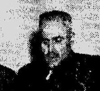 Sheriff, Qamil Islam.
