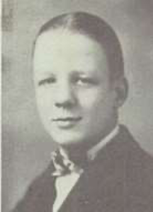 Shissler, Robert Garis.