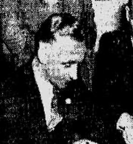 Simonsen, Sigurd Martin.