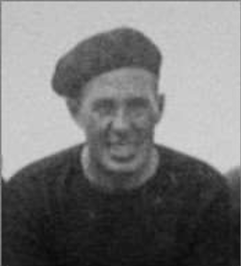 Sinnot, Joseph Martin.