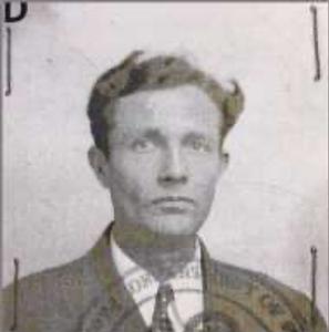 Smith, Harold Jacob.