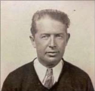 Sperry, Charles Vivian.