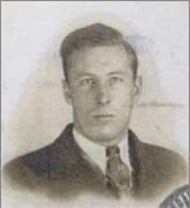 Steele, Raymond Albert.