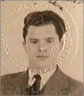 Van Felix, William Crane.