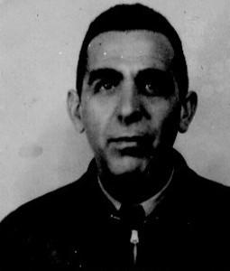 Vogel, Dr. Sidney Leon.