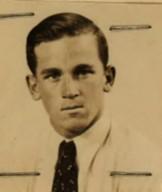 Walsh, Joseph Martin, Jr..