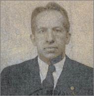 Wardlaw, Ralph Wilkinson.