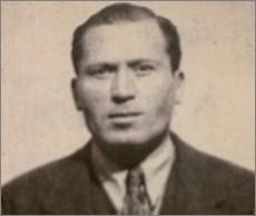 Weber, Robert R..