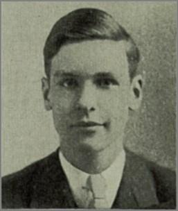 White, James Leigh.