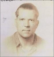 Wilson, Charles Lee.