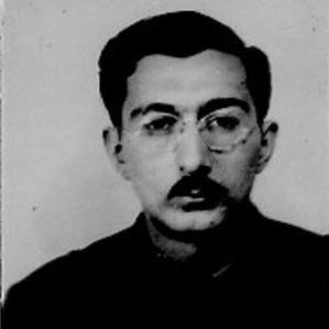 Zaslavsky, Boris William.