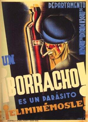 Poster Campaigns