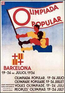 Jewish Spanish Civil War Veterans during World War II