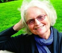 2014 Susman Lecture   Betty Medsger - Essential Resistance