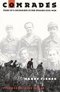 Tales of a Brigadista in the Spanish Civil War