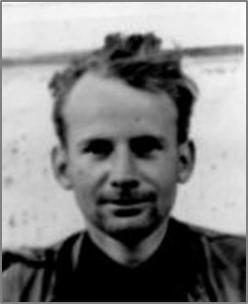 Boyer, Harvey Karl.