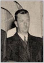 Braley, Roger Lancaster.