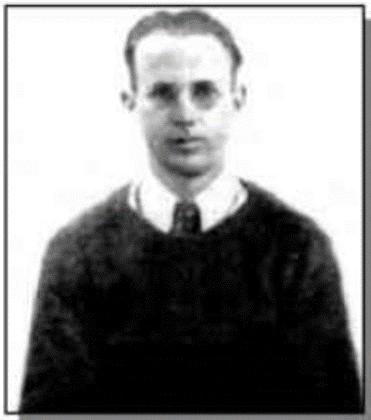 Carroll, William Reed.