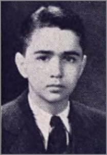 Cohen, Robert R..