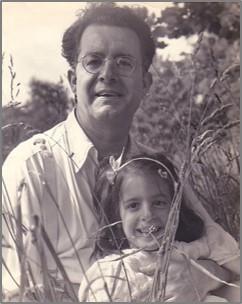 Delgado Rodriguez, Emilio.