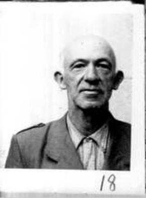 Ensign, Joseph Roscoe.