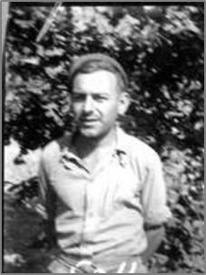 Faber, William Maurice.