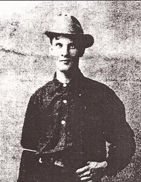 Field, Ralph Higbee.