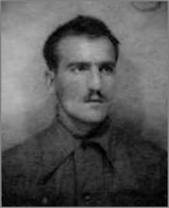 Gianfortoni, Joseph Salvatore.