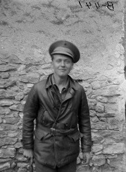 Goddard, Howard Owen.