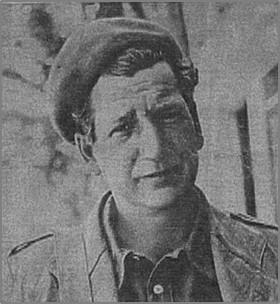 Granell Garcia, Joseph.