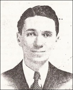 Grossman, Henry.