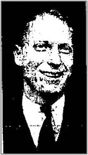 Blakeley, Harold R.