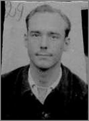 Hunter, Archibald James, Jr..