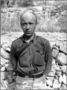 Ketola, William Eino.