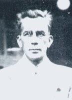 Koch, Charles D..
