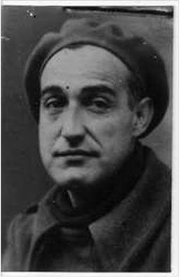 Lamotte, Pierre Alexandre.
