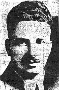 Loewenberg, Karl.