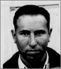 Nahanchuk, Ivan John.