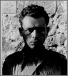 Noachowitz Norman, Irving.