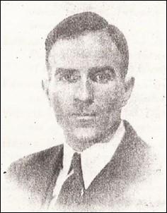 O'Flaherty, Charles.