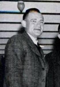 Ornitz, Louis Noah.